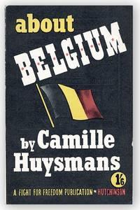 About Belgium