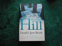 Death's Jest-Book (SIGNED Copy)