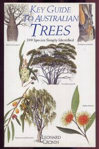 Key Guide to Australian Trees