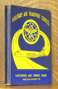 image of MILITARY AIR TRANSPORT SERVICE, WESTOVER AIR FORCE BASE MASSACHUSETTS