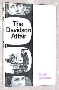 The Davidson Affair