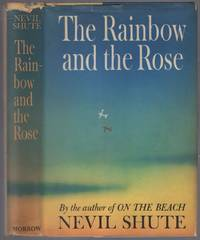 image of The Rainbow and the Rose