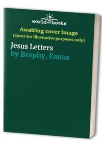 Jesus Letters