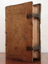 [Trois contes :] Un coeur simple - La Légende de Saint Julien l'Hospitalier - Hérodias