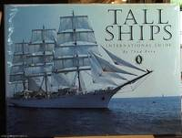 image of The Tall Ships