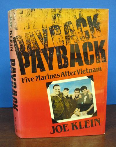 NY: Knopf, 1984. 1st ed. Hardback. Dust jacket. VG+ (remainder mark on top edge of text block)/VG+ (...