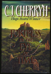 image of Fortress In the Eye of Time