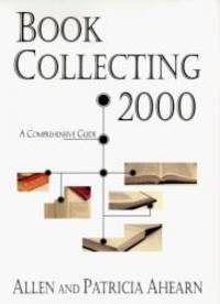 Book Collecting 2000 (Collected Books)