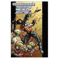 Ultimate X-Men Volume 2 HC