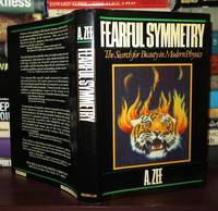 FEARFUL SYMMETRY The Search for Beauty in Modern Physics