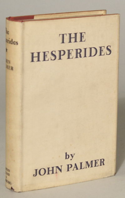 London: Martin Secker & Warburg Ltd, 1936. Octavo, pp. 5-7 9-318 , original pebbled red cloth, front...