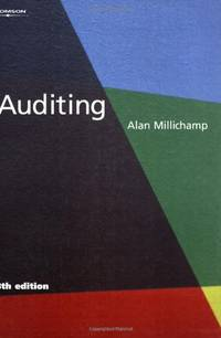image of Auditing