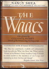 The Waacs