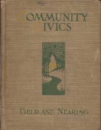 image of Community Civics