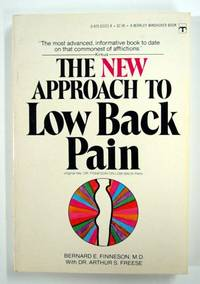 The New Approach to Low Back Pain