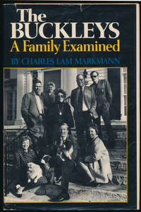 image of The Buckleys: A Family Examined