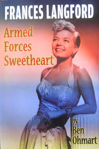 Frances Langford, Armed Forces Sweetheart