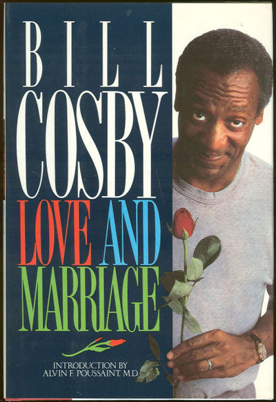 LOVE AND MARRIAGE, Cosby, Bill