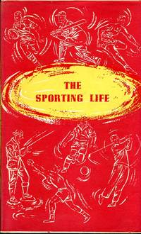 image of The Sporting Life and Other Trifles