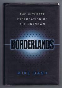 image of Borderlands