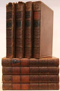 image of The Works of William Robertson to which is prefixed an account of the life and writings of the Author by Dugald Stewart