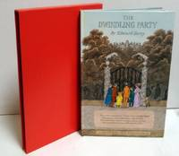 The Dwindling Party SIGNED