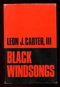 London: The Mitre Press, 1973. Hardcover. Fine/Near Fine. First edition. Fine in a lightly worn, nea...