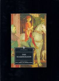 The Mabinogion by  Gwyn Jones - Paperback - 1993 - from Granada Bookstore  (Member IOBA) and Biblio.com