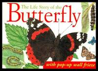 THE LIFE STORY OF THE BUTTERFLY