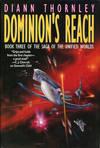 DOMINION'S REACH