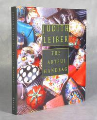 Judith Leiber, The Artful Handbag (Signed by Judith Leiber)