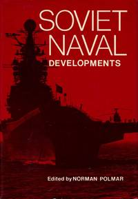 image of Soviet Naval Developments