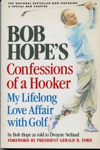 Confessions of a hooker