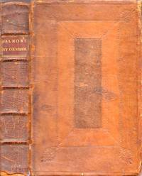 Praxis Medica. The Practice of Physick: or, Dr. Sydenham's Process Integrity, Translated out...