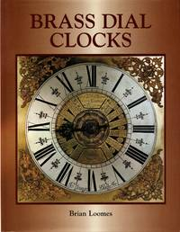 Brass Dial Clocks