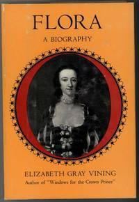 FLORA: A Biography