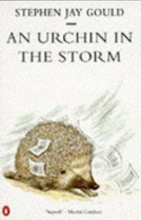 An Urchin in the Storm (Penguin Science)