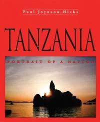 Tanzania : Portrait of a Nation