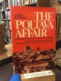 The Poltava Affair