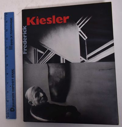 New York: Whitney Museum of American Art, 1989. Hardcover. VG/VG- light general wear to dust jacket....
