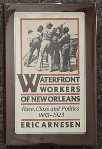 Waterfront Workers of New Orleans