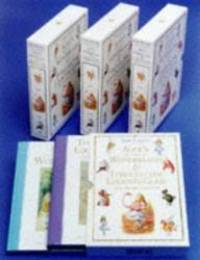 image of Alice in Wonderland & Through the Looking Glass (Box Set)