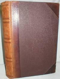 A Treatise on Metal Mining: Volume II