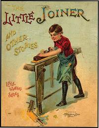 LITTLE JOINER AND OTHER STORIES