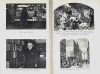 image of The Bookman's London. [The London Scene; Some London Authors; Some London Publishers; London Booksellers; Literary Homes; The Haunts of Writers]