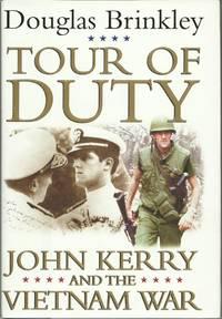 Tour of Duty - John Kerry and the Vietnam War