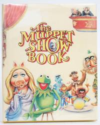 image of The Muppet Show Book