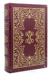 image of TALES OF GUY DE MAUPASSANT Easton Press