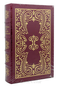 TALES OF GUY DE MAUPASSANT Easton Press by Guy De Maupassant - First Edition; First Printing - from Rare Book Cellar and Biblio.com