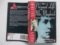 image of The poisoned life of Mrs Maybrick